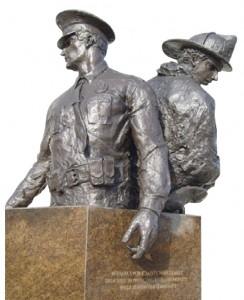 Public Sculpture 244x300 2