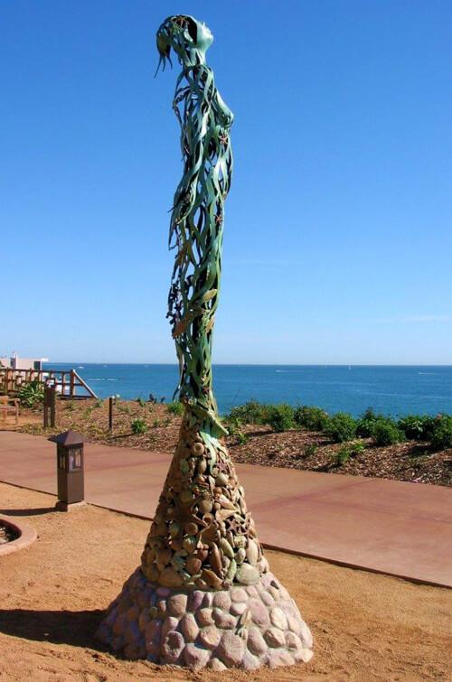 voyager-Laguna-Beach-bronze